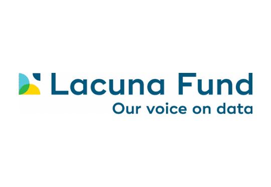 Lacuna Fund