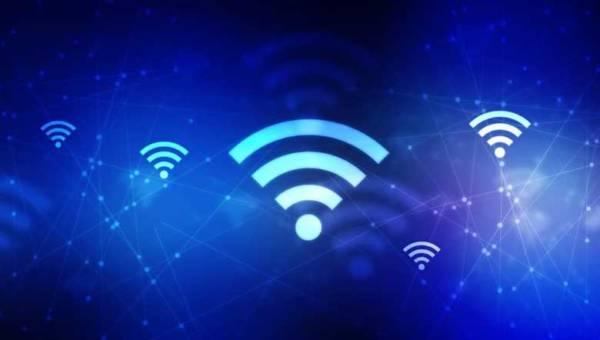 Phone Use Cellular Data WiFi