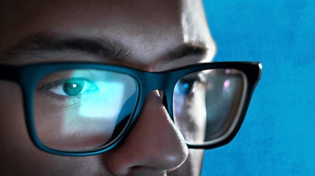 606561 9 Of The Best Blue Light Blocking Glasses 1296x728 Header 07a2d3 1024x575