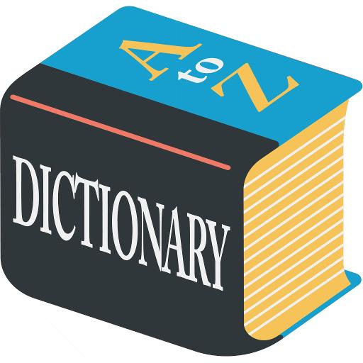 Advanced Offline Dictionary