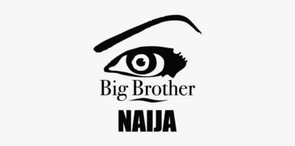 Apply For BBNaija 2021