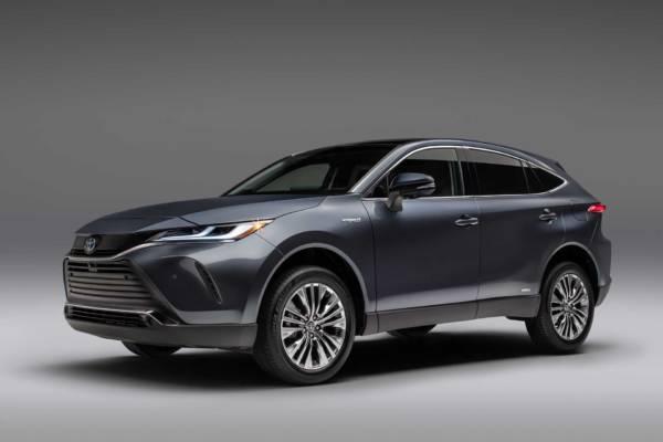 Buy Cheap Cars Nigeria