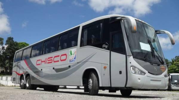 Chisco Transport
