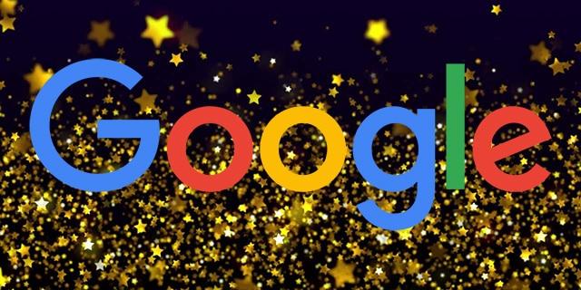 Write Google Review Business