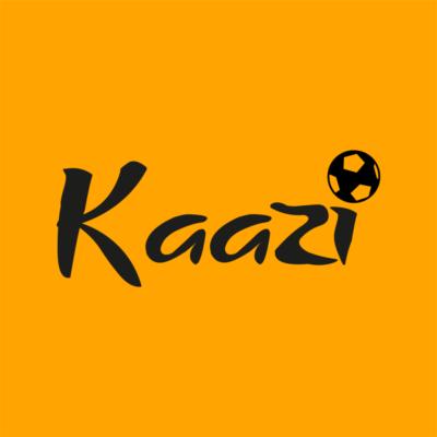 Kaazi App