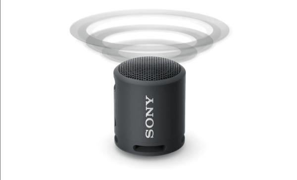 Sony Srs Xb13 1