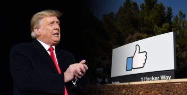 Us It Tech Facebook
