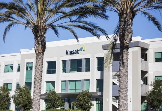 Viasat (1)