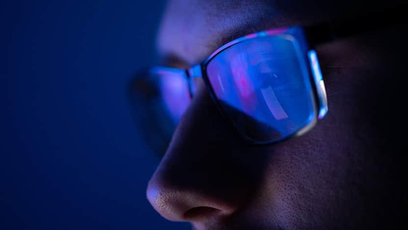 Blue Light Glasses Universal 832x469