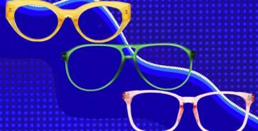 Cassie Basford Allure Coolest Blue Light Glasses Web Lede