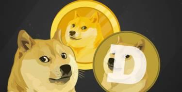 Dogecoin Thumbnail