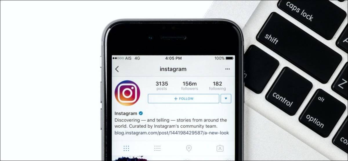 Instagram Iphone Hero 1