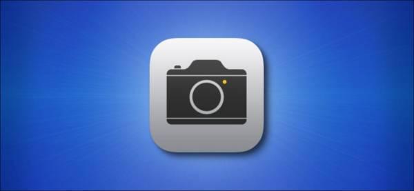 Iphone Camera Hero 1