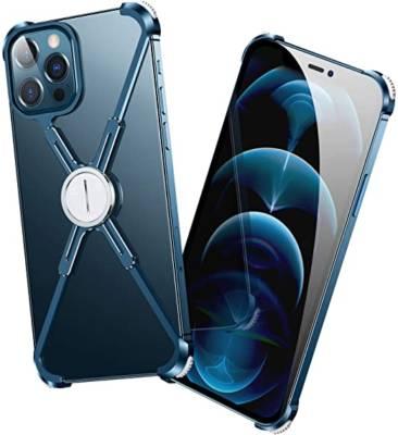 Bumper Case For Iphone 12