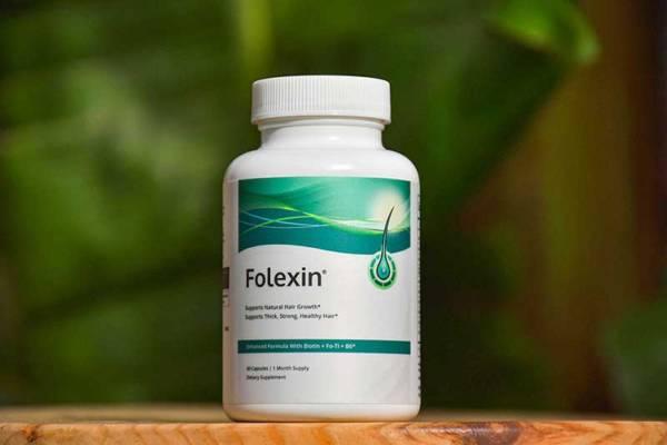 Buy Folexin In USA Canada