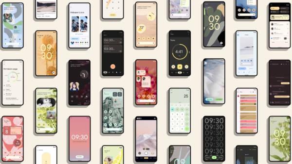 Nokia Andriod Phone Update