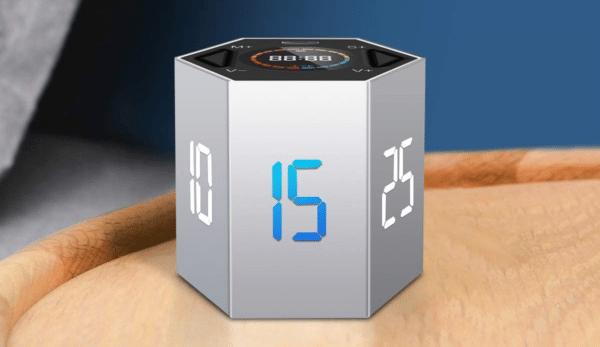 Pihen Electronic Timer