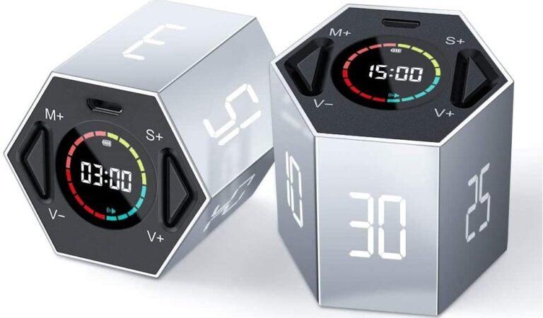 Pihen Multifunction Electronic Timer