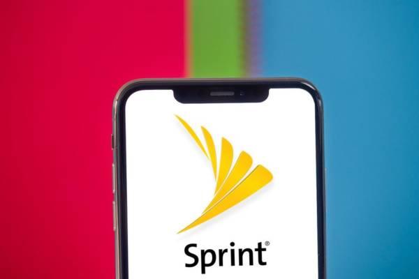 Activate Sprint Phone