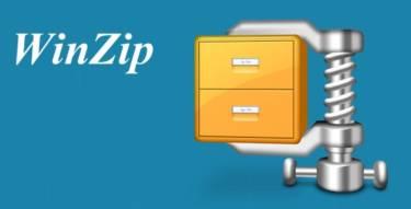 Uninstall WinZip On Mac