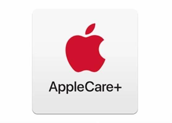 Applecare Plus