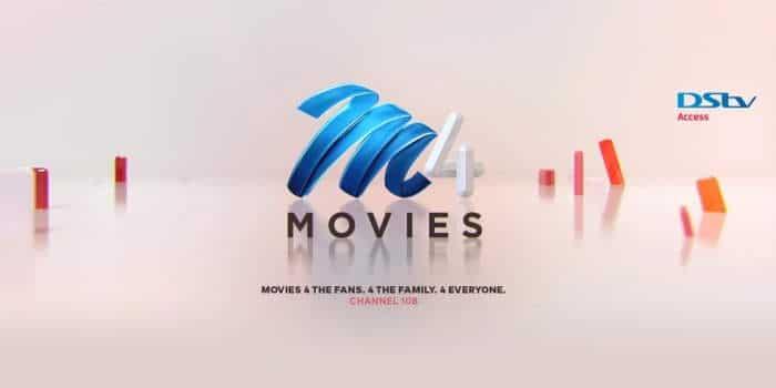 Dstv M Net Movies 4