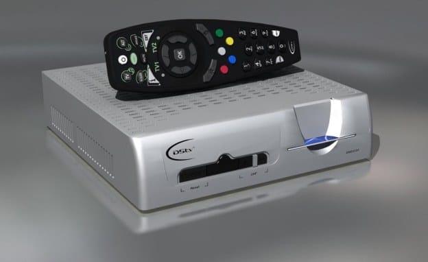 DStv Yanga Channel List