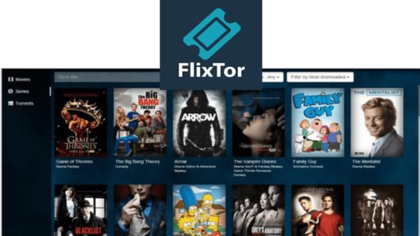 Flixtor