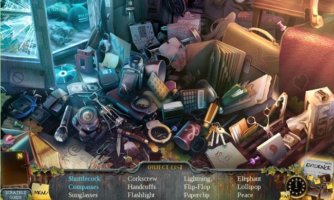 Hidden-object-game-Enigmatis