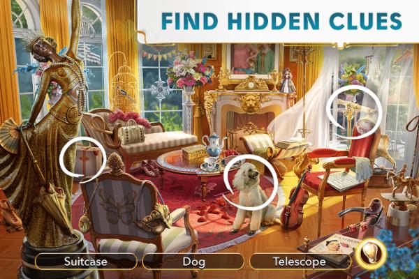 Hidden-object-game-Junes-Journey