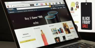 Price Tracker Amazon