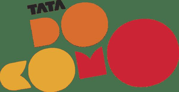 Check Tata DoCoMo Phone Number