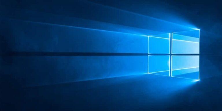 Change WinKey + E Shortcut Windows 10