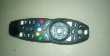 Gotv Remote