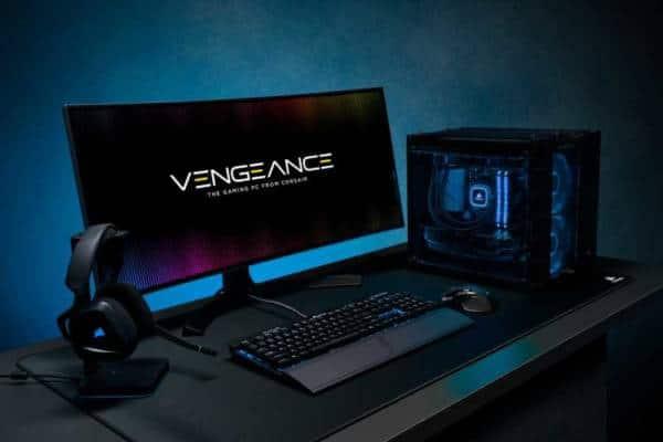 Best Desktop Computer