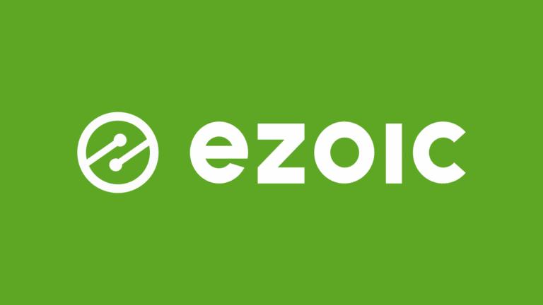 Remove/Delete Site Ezoic Platform