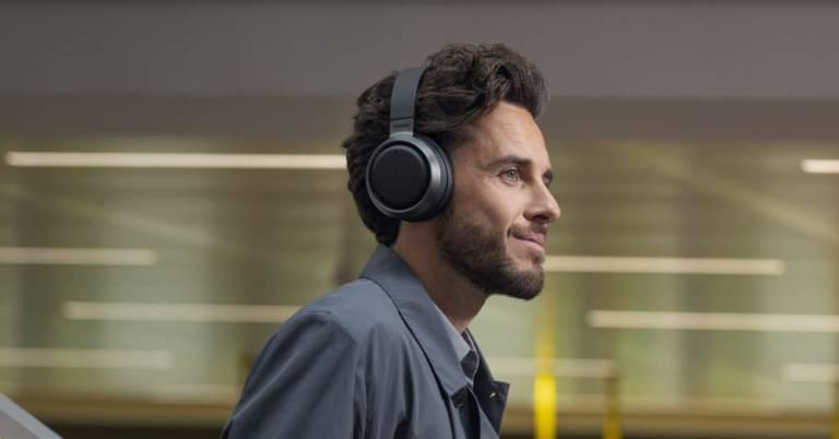 Fidelio L3 Headphones 1