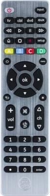Ge Universal Remote