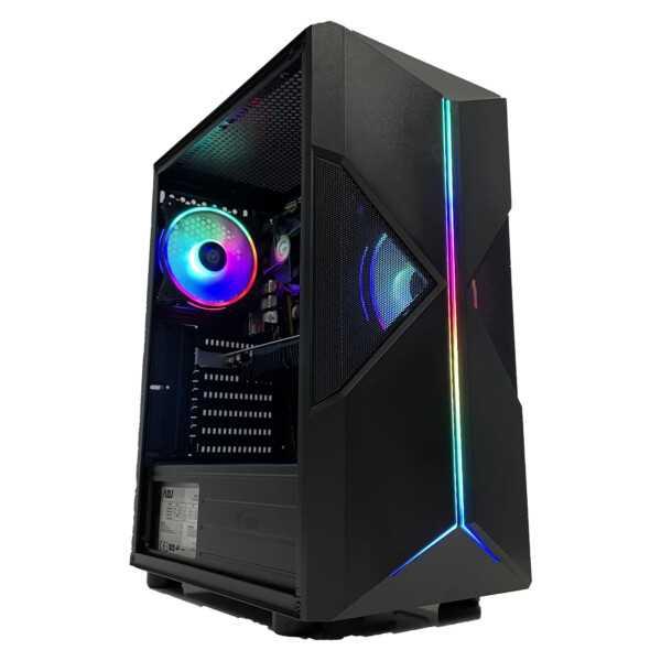 Golook Pc Desktop Gaming