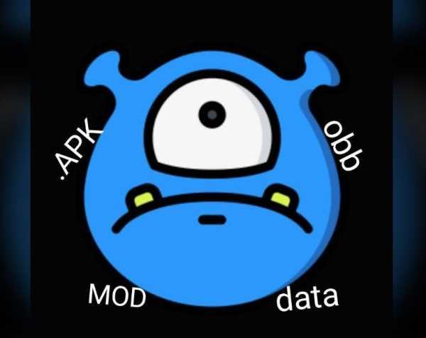Mod App Apk