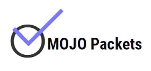 Mojo Packet