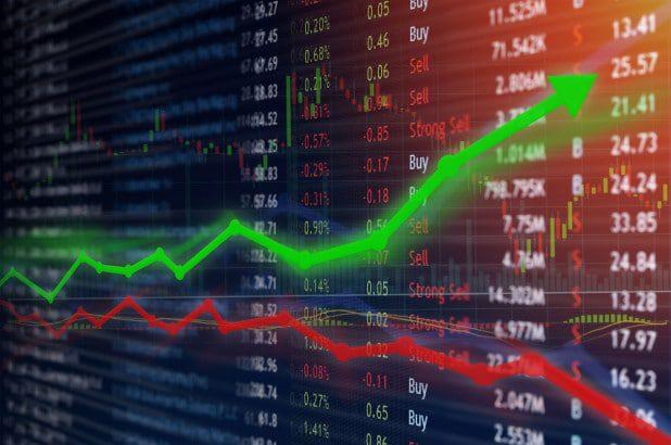 Invest US Stock Market Nigeria