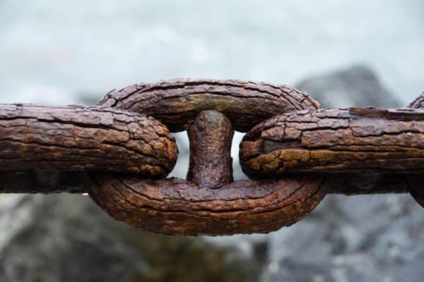 Blockchain Enterprise