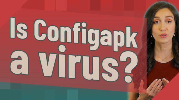 Configakp2