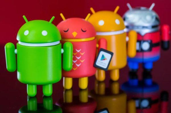 Iot Hidden Menu Android