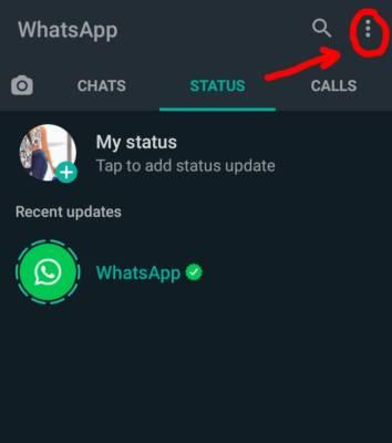 Screenshot 2021 09 13 06 01 55 62