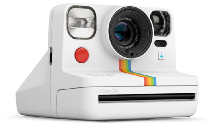 009062 Polaroid Nowplus White Angle02 Copy 800x452
