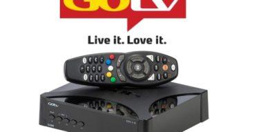 Gotv Nigeria 1