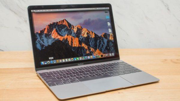 Apple Macbook 12 Inch 2017 01